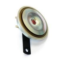 Прибор звуковой сигнализации МТЗ 20.3721-01