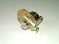 Выключатель массы ВК318Б.3704000