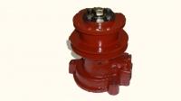 Водяной насос МТЗ 240-1307010