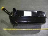 Бак топливный левый с горловиной МТЗ 70-1101020