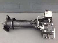 Гидроусилитель руля МТЗ 70-3400015
