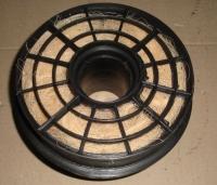 Фильтр воздушный Т-40 Д37Е-1109020