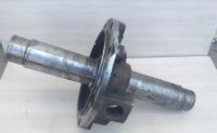 Ступица конического зубчатого колеса заднего моста ЮМЗ 36-2403030 СБ