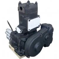 Пусковой двигатель МТЗ Д24.С01-5