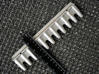 Гребенка верхнего решето НИВА 44Б-2-12-3-2