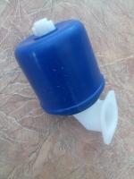 Фильтр воздушный ПД-10 350.04.050.00