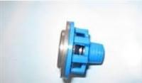 Клапан насоса садовый COMET 151