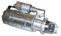 Стартер ЯМЗ-238