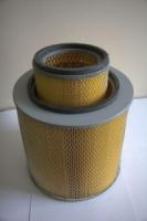 Фильтр воздушный Т-150 60-12028.00