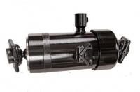 Гидроцилиндр ГЦ 554-8603010 с бугелями