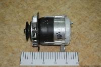 Генератор Г 9695.3701-1 (14В, 1.15 кВт) МТЗ