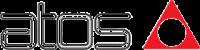 Купить мотор, насос гидравлического привода фирмы ATOS