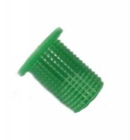 Сеточка зеленая NR 0-102