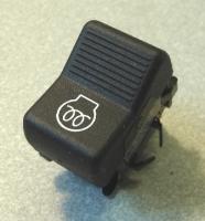Переключатель (предпусковой обогрев двигателя МТЗ) П150М.19.44