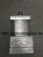 Orsta TGL 10859 C10-2r