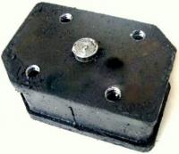Подушка двигателя 240-1001025 мтз