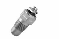 Датчик температуры охлаждения жидкости ТМ100-3808000